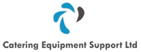 Catering Equipment Support Ltd Logo