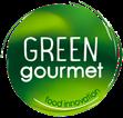 Green Gourmet Logo