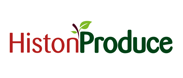 Histon Produce Logo