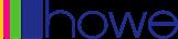 W.V. Howe Logo