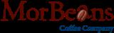MorBeans Logo