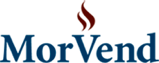 Morvend Logo