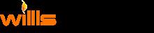 Willis Jenkins Logo